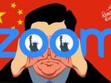 变态辣椒:ZOOM安全引人关注