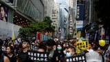 2019-08-18T085640Z_1001270755_RC1EDF59A5F0_RTRMADP_3_HONGKONG-PROTESTS.JPG
