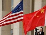 美中贸易谈判即将重启,华为将是攻防重点?(资料图/路透社)
