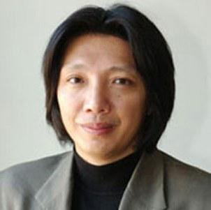 美国加利福尼亚大学伯克利分校的萧强教授