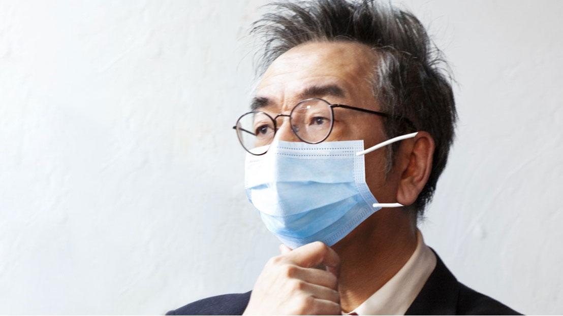 香港知名评论员陶杰认为,中国人大若通过香港版国安法,香港将失去国际金融城市的吸引力,北京要自负后果。(陶杰脸书)