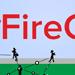 FireCha0-75.png