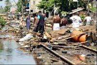 Indonesiaquake200.jpg