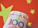 中美贸易紧张关系升级,冲击中国经济。(资料图/路透社)