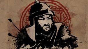 法国南特历史博物馆10月12日在脸书上发表公告,称因中国政府打压蒙古少数民族,该馆取消原定举办的成吉思汗展。(南特博物馆脸书截图)
