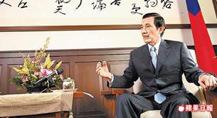 图片:资料图片(苹果日报)