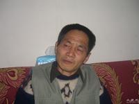 yeguoqiang-200.jpg