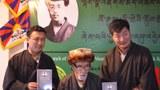 Takna-Jigmey-Sangpo's-book-release.jpg