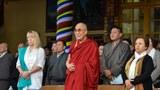 The-25th-anniversary-of-HH-Dalai-Lama's-Nobel-Peace-prize-in-Dharamshala.jpg