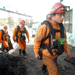 Pudeng-Coal-75.jpg