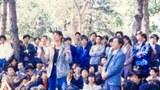 19890512_wangDanBaoZunXinBeidaSalon.jpg