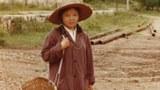 1986年8月16日攝於貴州女子勞改茶場.jpg