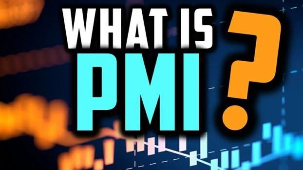 什么是采购经理人指数PMI?(Public Domain)