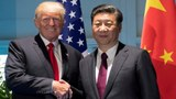 rtrmadp_3_trump-asia-china-relationship.jpg